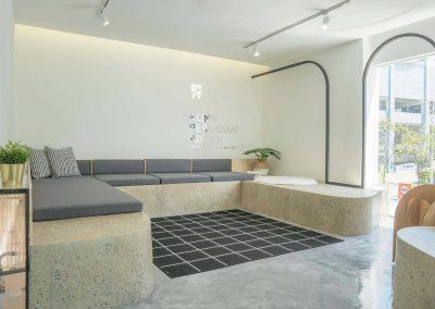 01 Lounge Area 1