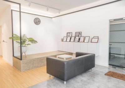 01 Lounge Area 5